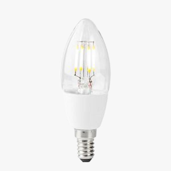 ampoule led intelligente wifi